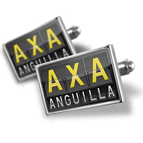 cufflinks-axa-airport-code-for-anguilla-neonblond