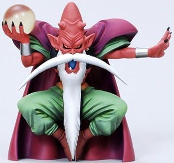 Dragon Quest Soft Vinyl Monster 9 Desutamua (japan import)