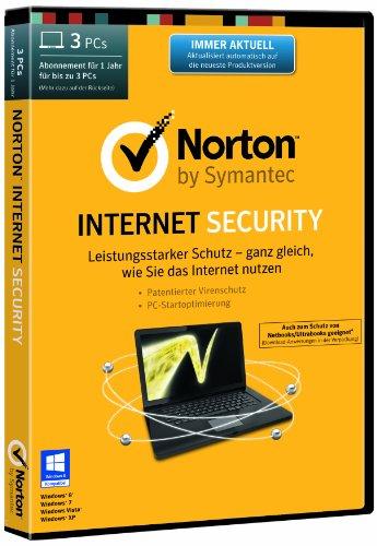 norton-internet-security-2014-3-pcs-dvd-box