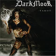 the moon darkmoor