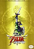 LEGEND OF ZELDA: SKYWARD SWORD (VIDEO GAME ACCESSORIES)