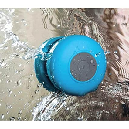 Tiny-Deal-BTS-06-Mini-Shower-Wireless-Speaker