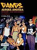 9781933778327: Title: GANGS ACROSS AMERICA
