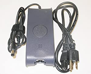 Replacement AC Adapter for Dell PA-12, 5U092, F7970, PA-1650-05D