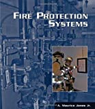 Fire Protection Systems - 1401862624