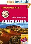 Australien mit Outback - Reiseführer...