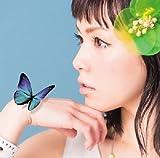 flower♪中ノ森文子