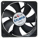 Zalman ZM-F3 120mm fan