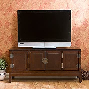 Dynasty TV Console