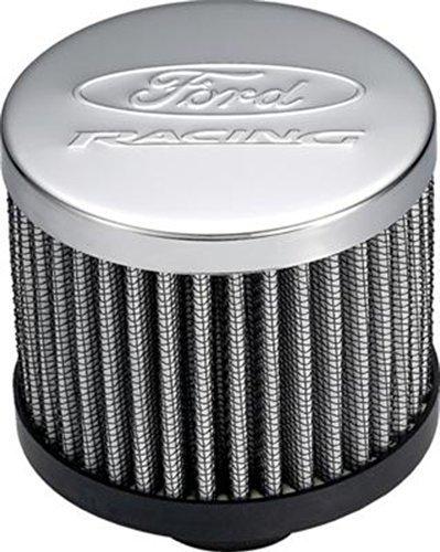 Proform 302-236 Chrome Air Breather Cap, Model: 302-236, Outdoor&Repair Store