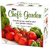 Chia Chef'S Garden Planter (Discontinued by Manufacturer)
