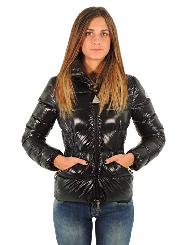 Moncler DAPHNE 46882 05 68950 piumino donna (3-IT46-L, NERO)
