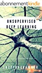 Unsupervised Deep Learning in Python:...