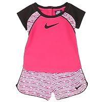 Amazon Nike Baby Clothing Clothing Sports & Outdoors