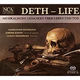 Death-Life : Musikalische Gedanken Uber Leben und Tod