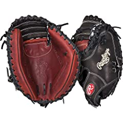 Buy Rawlings 2014 Heart Of The Hide Buster Posey Game Day Series Baseball Gloves... by Rawlings