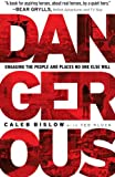 img - for Dangerous: Engaging the People and Places No One Else Will book / textbook / text book