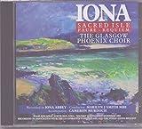 The Glasgow Phoenix Choir Iona Sacred Isle Faure Requiem