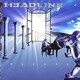Escape by Headline (2001-01-01)