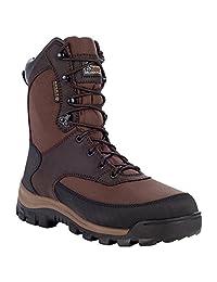 Rocky Men's Core Waterproof Insulated Outdoor Boot 4753