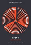 Drone (Object Lessons)