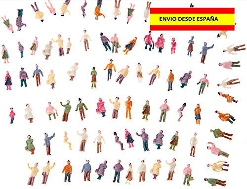 trenes-escala-ho-187-lote-de10-piezas-figuras-humanas-escala-n-1150-muy-bellas-itemg839gj-uy-w8ehf31