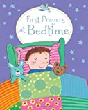img - for First Prayers at Bedtime book / textbook / text book