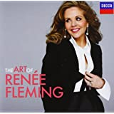 Art of Renee Fleming