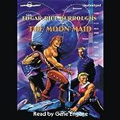 The Moon Maid | [Edgar Rice Burroughs]