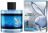 Playboy Super men After Shave 100 ml