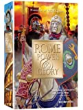 Rome: Power & Glory