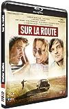 Sur la route [Blu-ray]