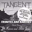 Tributes & Rarities