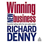 Winning New Business | Richard Denny