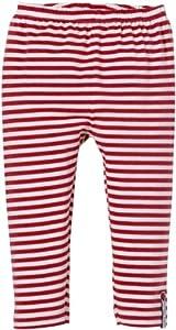 Coppenrath - Pantalón a rayas para bebé