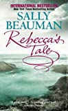 Rebecca's Tale (0006391893) by Beauman, Sally
