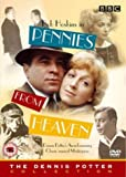 Pennies from Heaven [DVD] [1978]