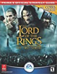 "The ""Lord of the Rings - The Two Towe..."