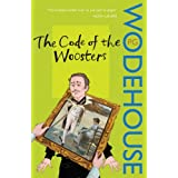 The Code of the Woosters: (Jeeves & Wooster)by P.G. Wodehouse