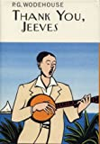 Thank You, Jeeves (1585674346) by Wodehouse, P.G.