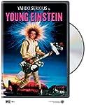 Young Einstein (Sous-titres franais)
