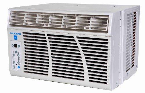 Fedders Air Conditioner Fedders Air Conditioner Air