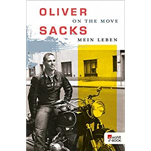 On the Move: Mein Leben