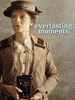 Everlasting Moments (English Subtitled)
