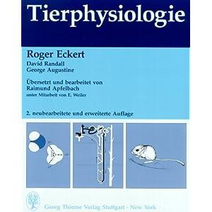 Tierphysiologie