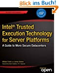Intel® Trusted Execution Technol...