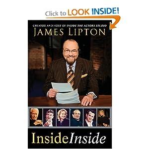 『Inside Inside』