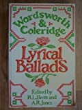 Lyrical Ballads (University Paperbacks)