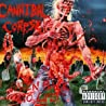 Image de l'album de Cannibal Corpse