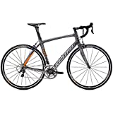 2015 Kestrel RT-1000 Shimano Ultegra 53CM 3055242453 Carbon Fiber Bike RT1000